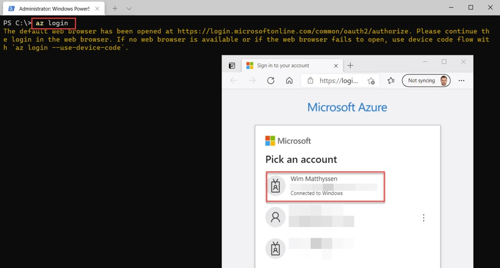 Azure Governance: Rename an Azure Subscription with Azure CLI and PowerShell